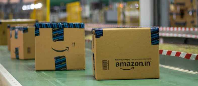 Amazon launches Project Zero in India designed to eliminate counterfeit products.jpg