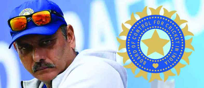 Coaching Staff - BCCI receives over 2000 applications for Team India.jpg