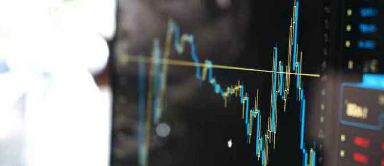 Equity In Consolidation Mode, India Bond Yield Rupee May Gain, Crude In Non-Trading Zone.jpg