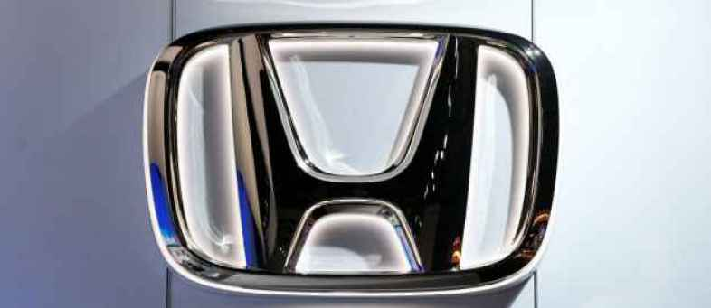 Honda Cars India sales dip 49% to 10,250 units in July.jpg