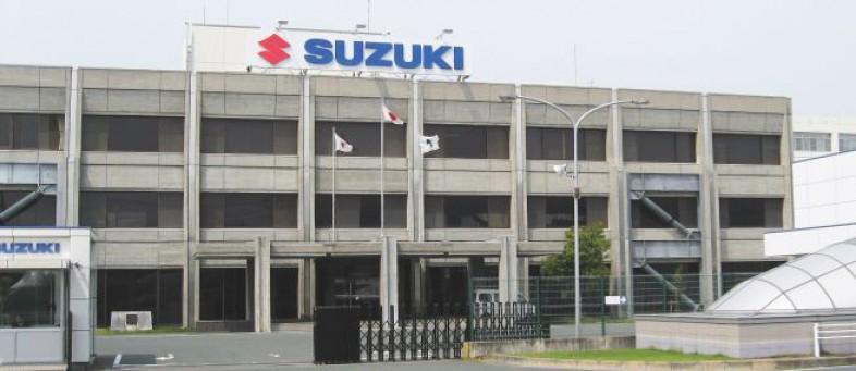 SUZUKI-MotorHQ.jpg