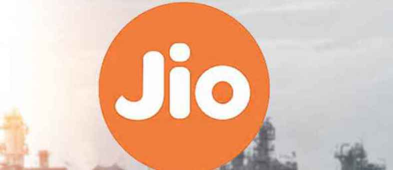 Reliance Jio To Offer OTT Subscription, Shopping Benefits, And Discounts With Jio Exclusive Smartphones.jpg