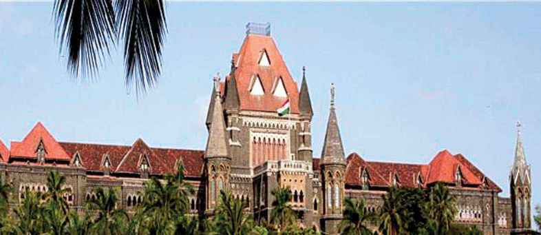 Bombay HC Bars Anugrah Stock & Broking from Using Client Assets Worth Rs58 Crore.jpg