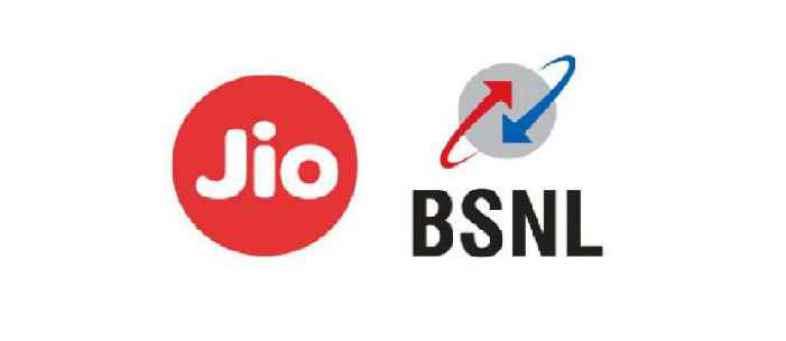 BSNL Jio.jpg