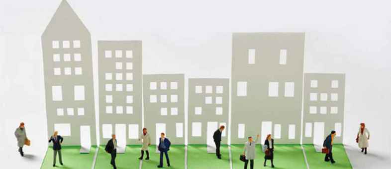 Govt cuts house building advance interest rates for their employees.jpg