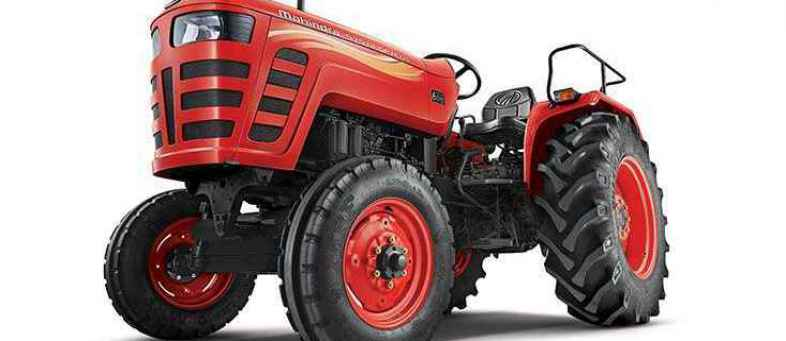 Retail Sales Of Tractors Jump To The Highest In 19 Months.jpg