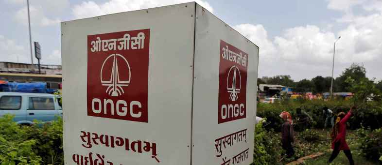 ONGC's new 'Energy Strategy 2040',Aims doubling of oil, gas production.jpg