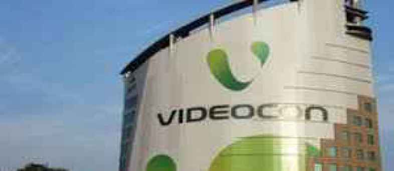 NCLT clears consolidation of 13 Videocon units' insolvency.jpg