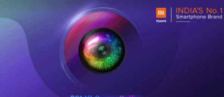 xxiaomi-redmi-y3-to-launch-on-24th-of-april-will-be-an-amazon-exclusive-1555310703_jpg_pagespeed_ic_TGD-pyCAI2.jpg