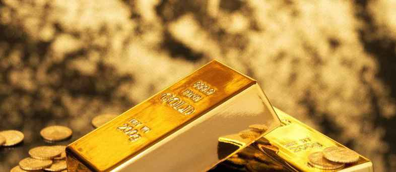 Gold bonds were priced at Rs 5,117 per gram for the next installment.jpg