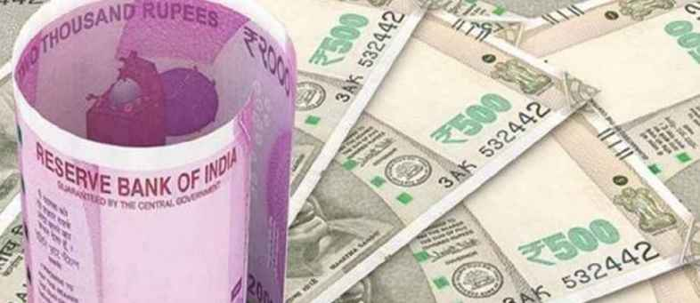 Government withdraws interest rate cut order on PPF, other small savings scheme.jpg
