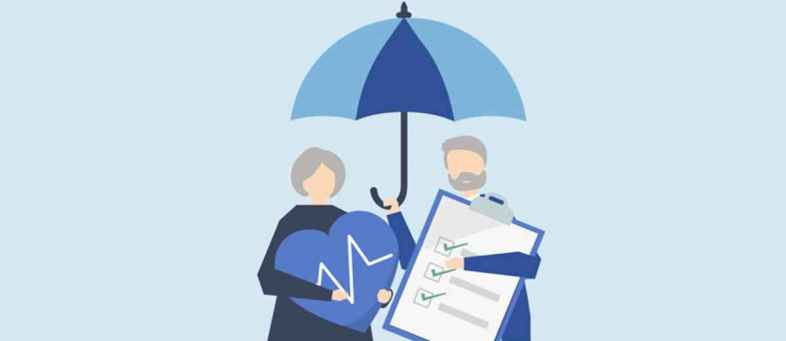 Investment, Indian Investing, Corona Virus Pandemic, Digital, Life Insurance, Health Insurance,.jpg