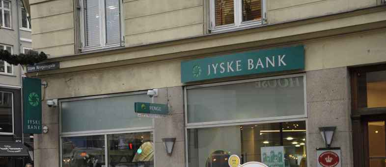 A Denmark bank is offering loans at a negative interest rate.jpg
