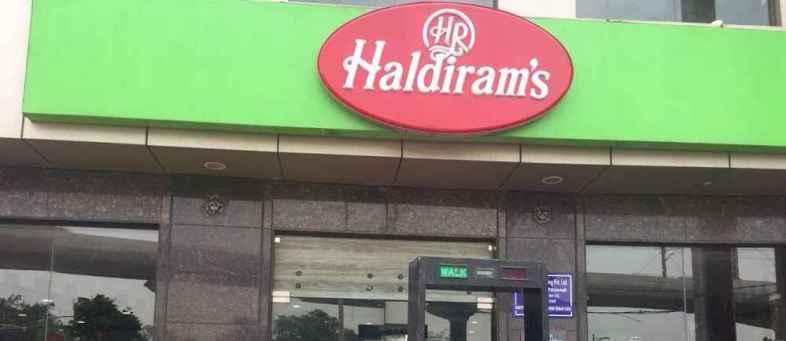 Cyber Attack On Server of Haldiram Company, Hacker demand Rs 7.5 lakh for release Data.jpg
