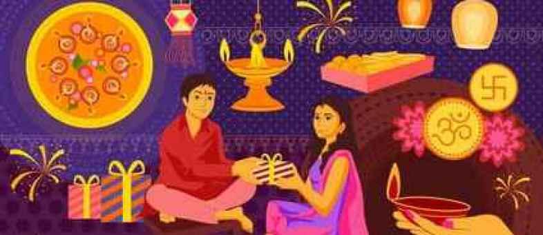 Daily Horoscope bhaiduj.jpg