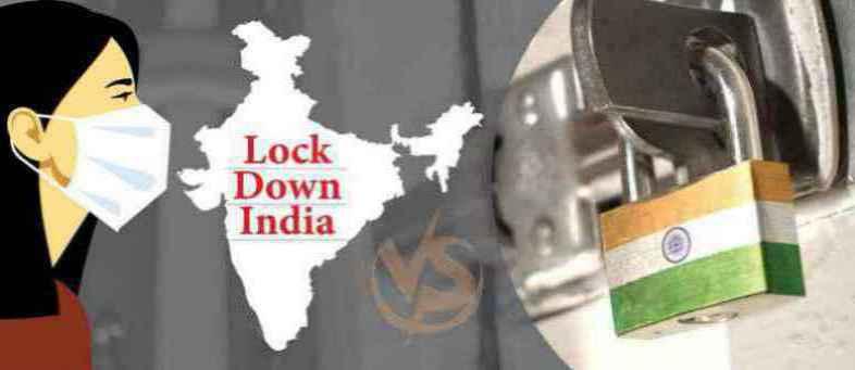 Today Corona-Covid Death,Case in Arunachal,Bihar,Goa,Gujarat,Haryana,Karnataka,MP,Maharashtra,Punjab,Rajasthan,Tamil Nadu,Telangana,Uttar Pradesh,Uttarakhand,West Bengal,Delhi,Jammu and Kashmir And All State.jpg