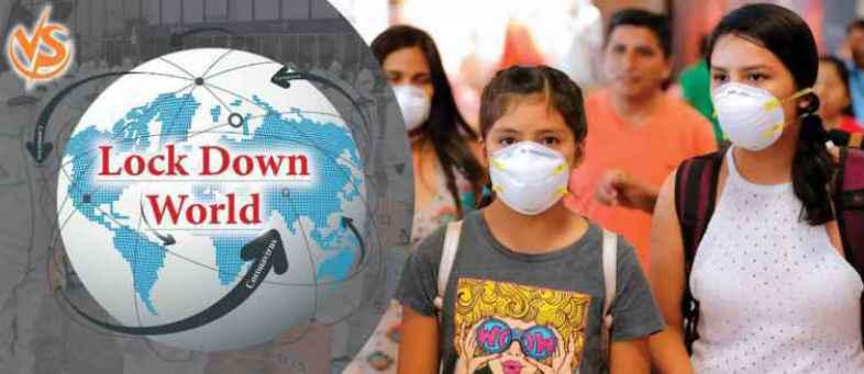 Corona Virus Live Updates for World 1 September,2020.jpg
