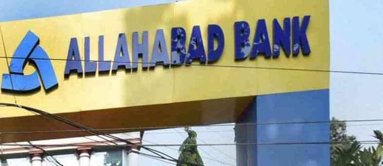 Allahabad-bank.jpg