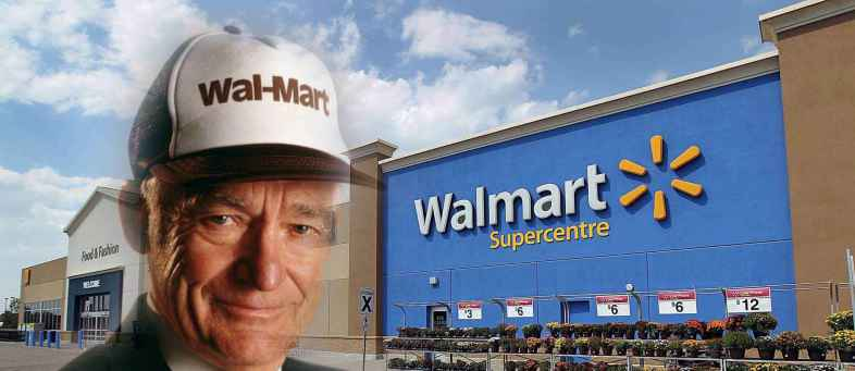 Sam Walton's journey from a sales trainee to a Walmart founder.jpg