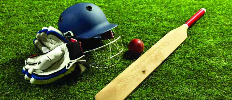 Ranji team selection - Two men cheated millions with three cricketers.jpg