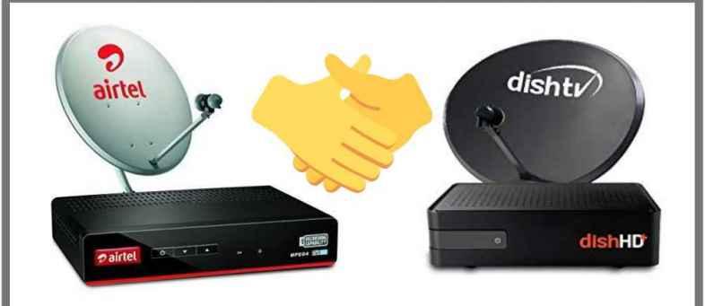 Airtel Digital And Dish Tv May Soon Merge.jpg