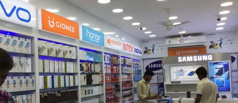 dixit-the-mobile-shop-goregaon-west-mumbai-mobile-phone-dealers-1lzshvz.jpg