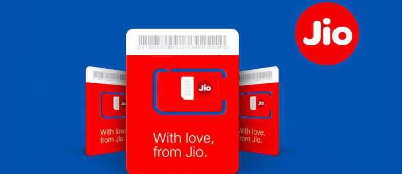 Jio introduces five new 'No Daily Limits' pre-paid mobility plans.jpg
