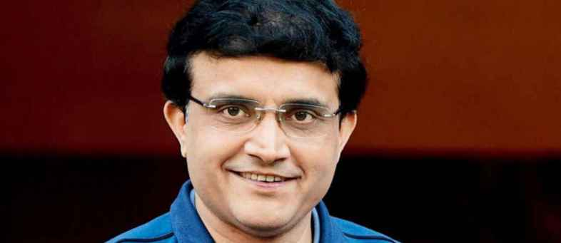 Today is Birthday of Sourav Ganguly, Best captain of Indian team.jpg