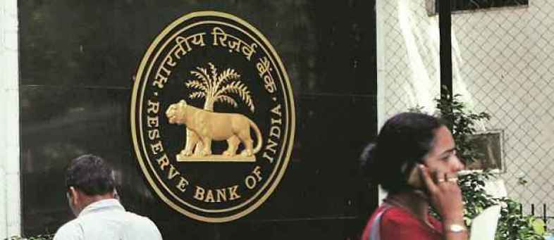 RBI imposes Rs 2 crore penalty on Deutsche Bank for non-compliance.jpg
