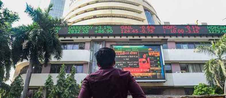Market Trades Flat After Big Rally; IT-Banks Under Pressure, FMCG Supports4.jpg