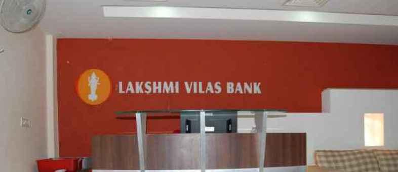 Lakshmi-Vilas-Bank1.jpeg
