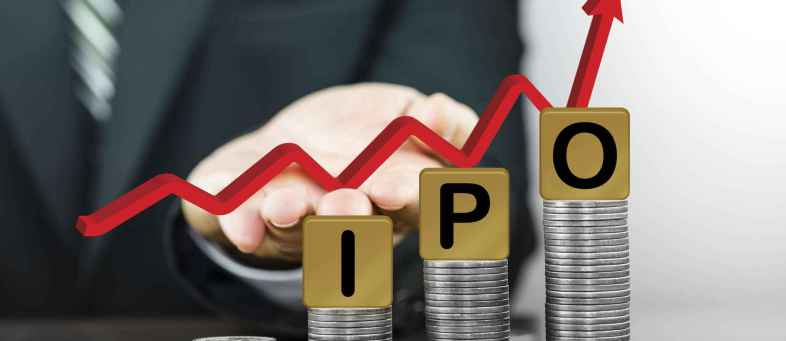 Investors have the opportunity to earn, 2 IPOs will come this week.jpg