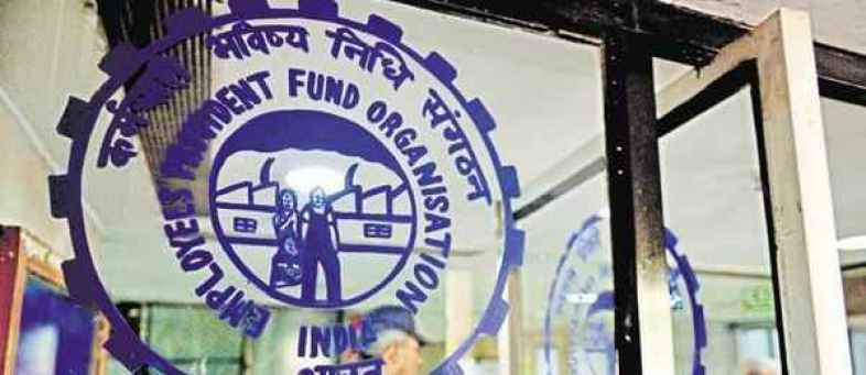 ETFs emerge as preferred investment vehicle for institutions, led by EPFO.jpg