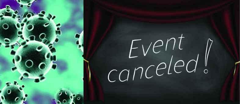 Most Companies Cancel Programs Due To Coronavirus, See List.jpg