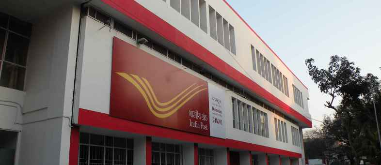 TCS modernises 1.5 lacs post offices in India.jpg