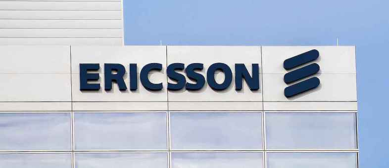 RCom can't demand Rs 576 cr refund said Ericsson.jpg