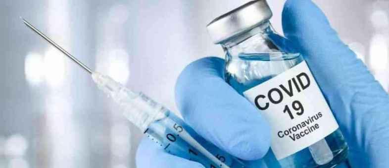 Russia's will be registere world's first coronavirus vaccine on August 12.jpg