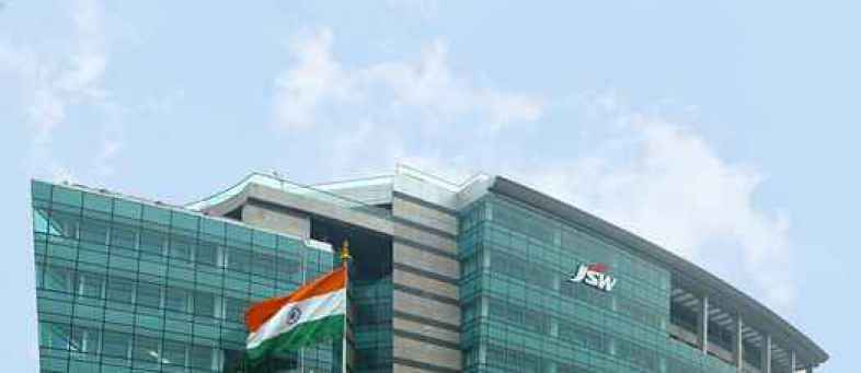 JSW to enter steel furniture business 1.jpeg