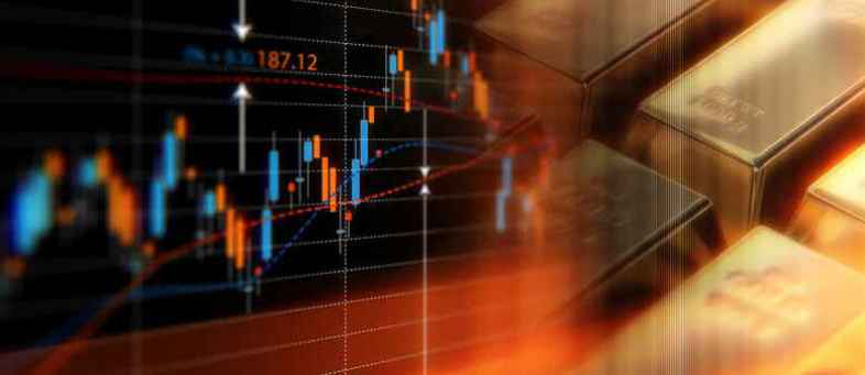 Equity Bounce to continue, Crude May Spike, Bond-Rupee To Gain More.jpg