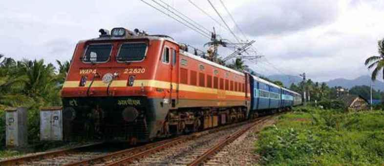 indian-railways-647_0.jpeg