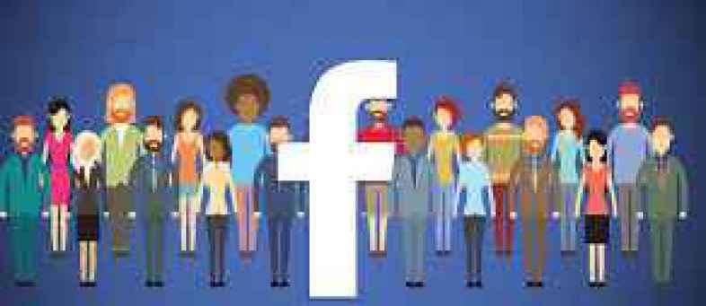 Face book.jpg