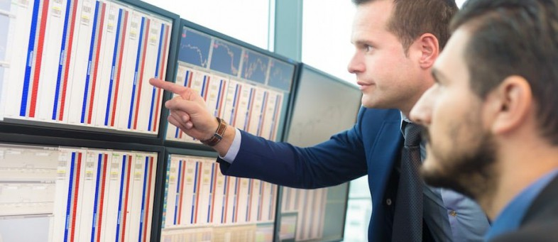 derivatives-how-to-trade.jpg