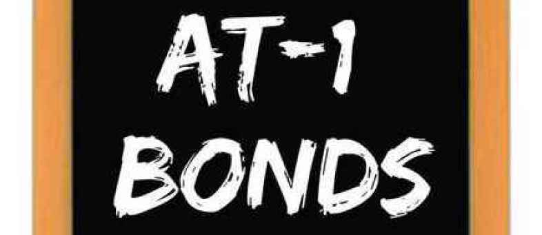 YES Bank fallout AT-1 bonds see spike in yields post RBI's proposed scheme.jpg