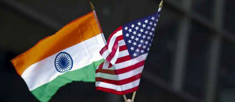 India-America trade talks to restart today with little sign of compromise.jpg