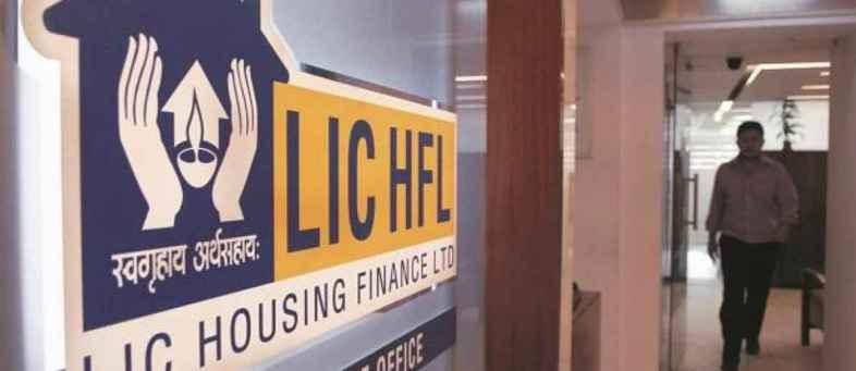 LIC Housing Fin to waive off 6 EMIs under 'Griha Varishtha'.jpg