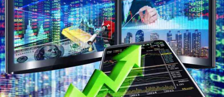 Equity, Rupee, Bond Yield, Crude Market Likely to Inch Up.jpg