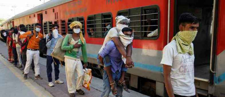 Indian Railways to Start 90 more Special trains, Here is Full List.jpg