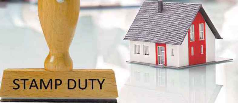 Gujarat's stamp duty revenue likely to fall by Rs 4,300 cr in 2020-21.jpg
