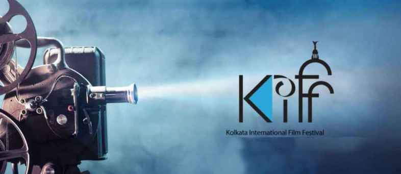 Kolkata International Film Festival deferred to January 2021 (1).jpg