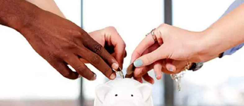 small-savings-scheme-ppf-rates-remain-unchanged.jpg